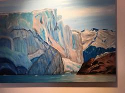 Mi Glaciar