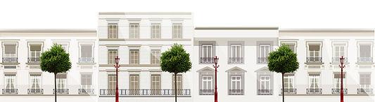 SANTANDER fachadas.jpg