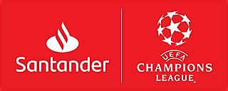 SANTANDER CHAMPIONS LOGO.jpg