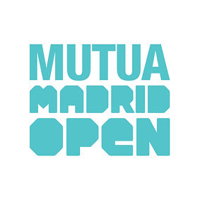 MUTUA MADRID OPEN 1.jpg