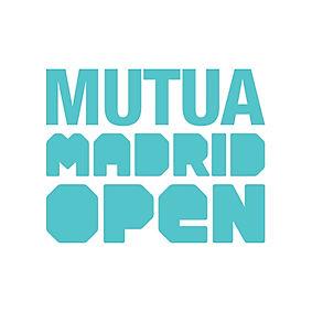 MUTUA MADRID OPEN 1.jpg