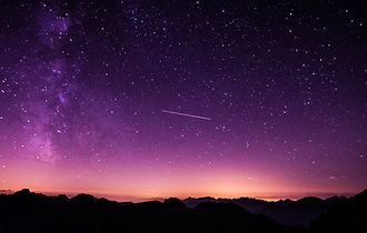 purple-universe.jpg