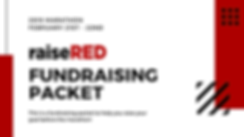 raisered fundraising packet.png