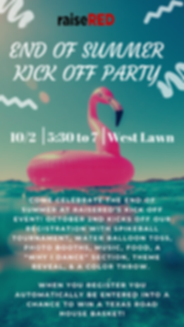 END OF SUMMER KICK OFF PARTY (2).png