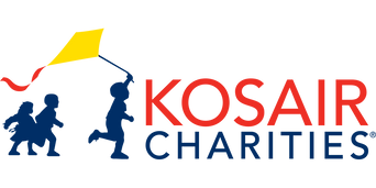 kosair logo.png