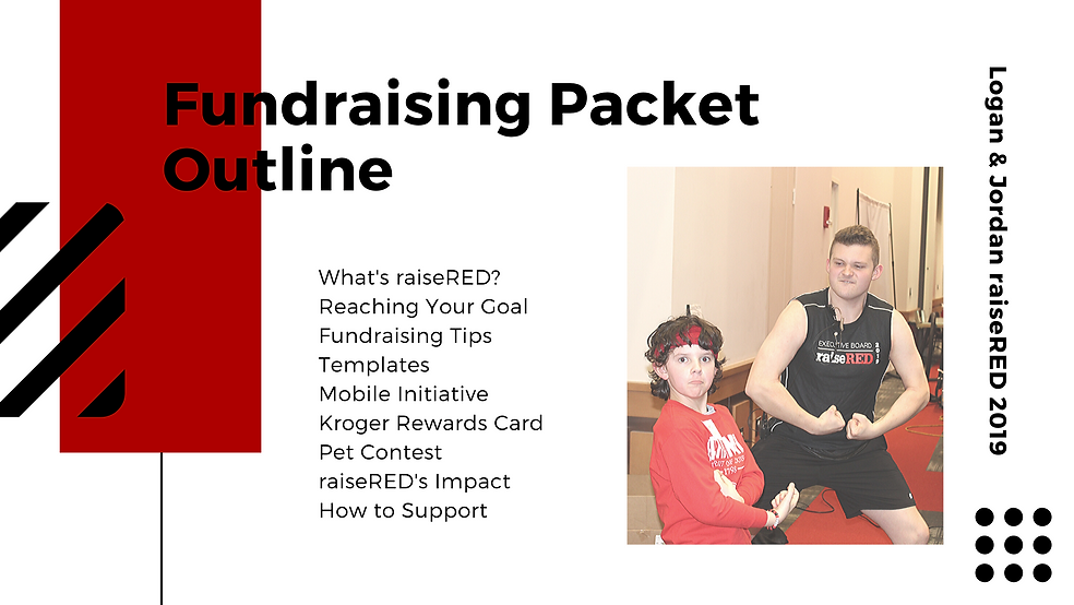 raisered fundraising packet (1).png