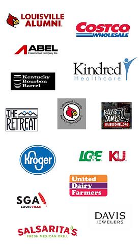website sponsors (1).png