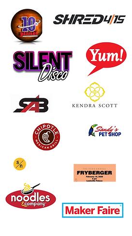 website sponsors (2).png