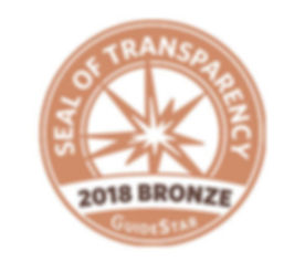 guidestar bronze transparency.jpg