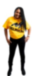 Sandra Yellow T2.png