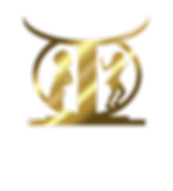 MON_FINAL_LOGO_NOTEXT_NOBKGRND.png