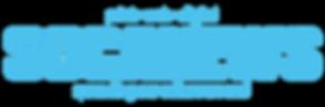 SN-Logo_TagDiv-300x99.png