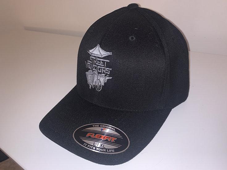 TSV Flex Fit Hat