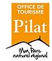 Pard du Pilat.png
