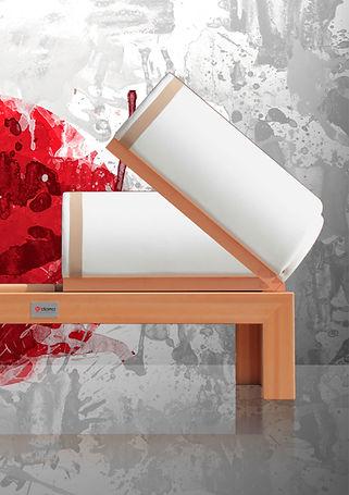 K'DOMO 02 web.jpg
