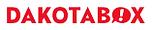 Logo DakotaBox.png