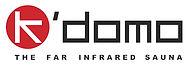Logo KDomo HD.jpg