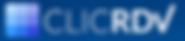 Logo ClicRDV.png