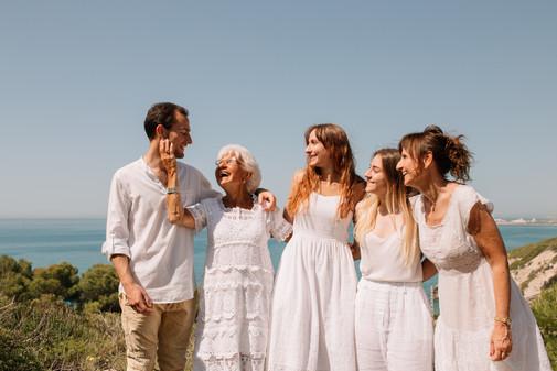 Angels&família  (1 de 50).jpg