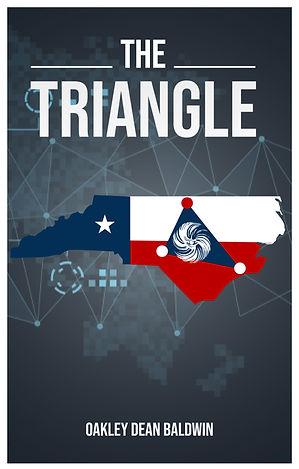 the triangle RGB-01.jpg