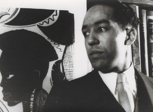 Honoring Contributions to Black Literacy: Six Poets You Should Know