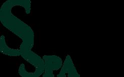 Södisspa logo_10000x.png