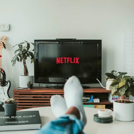 Seven Movie Classics to Stream on Netflix
