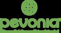 PE-ART-PevSkincareSolutions-Green_Logo_1