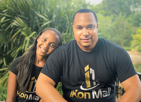 This Father Invested $30,000 Into His Daughter's Dream of Starting a Business