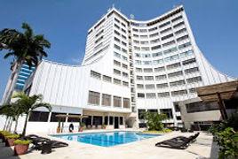 HOTEL CASINO.jpg