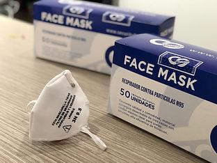 n95 ajuste nasal4.jpg