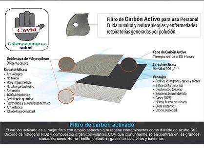 carbon 1.jpg