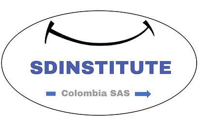 LOGO SDIINSTITUTE COLOMBIA SAS.jpg