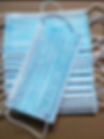 TT3n suelto azul.jpg