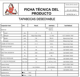 FICHA TECNICA T3 SDI.jpg