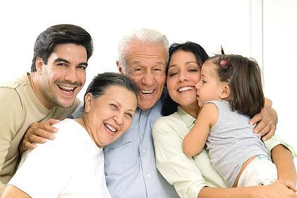 foto familia plan odontologico.jpg