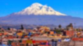 riobamba.jpg