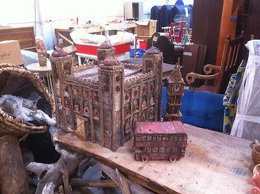 p2 treehouse models.JPG