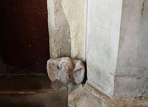 church int door 3.jpg