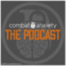 COMBAT-PodcastCover-01.jpg