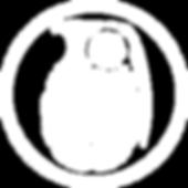 white-logogrenade-01.png