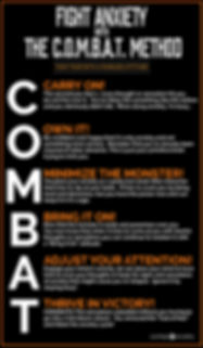 CombatMethod1-01.jpg