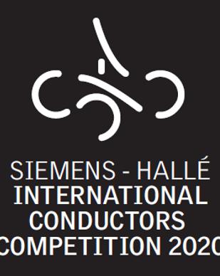 hallé_competition.png