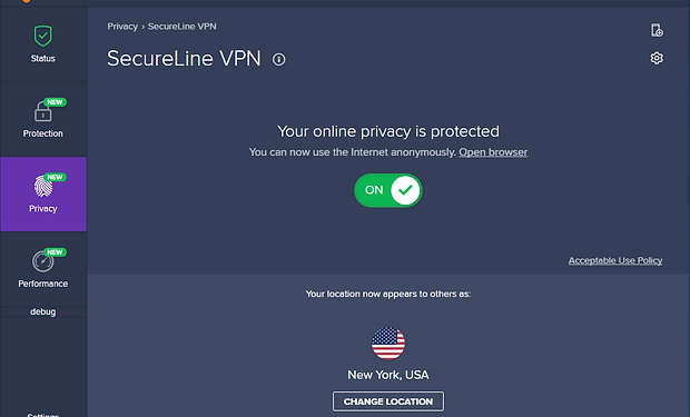 Avast-SecureLine-connected-to-USA-NY.png