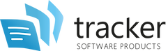 TrackerSofwareProducts_Logo_1200x365.png