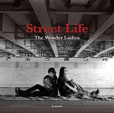 jacket_Street Life.jpg