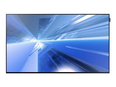 Samsung 55 inch Digital Display