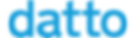 brand-logo-datto.png