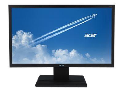 Acer V246HQL.jpg
