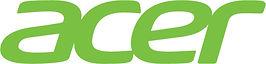 Acer_Logo_Green.jpg
